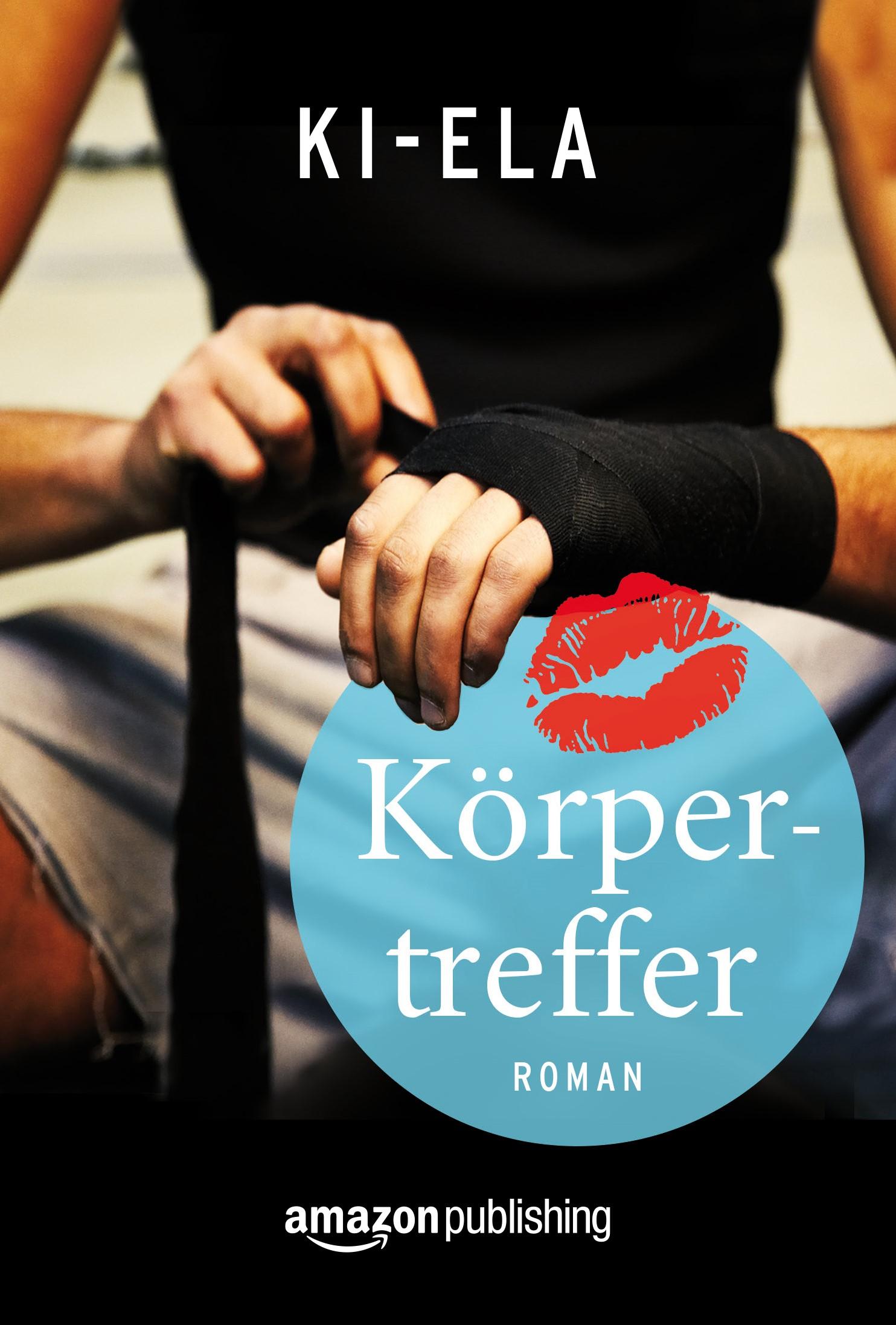 KI-ELA_Koerpertreffer_Frontcover