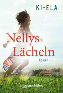 Nellys Lächeln Cover