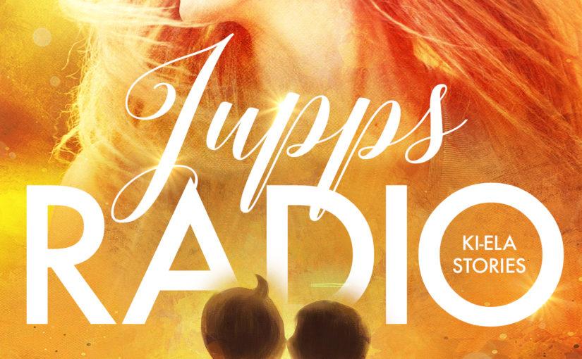 """""""Jupps Radio"""" – ab heute erhältlich!"""